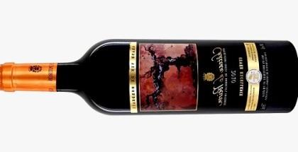 Vin fra Bordeaux