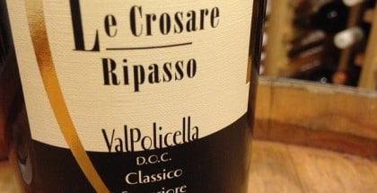 grillvin fra italien