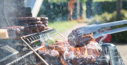 Grilltips valg af grill