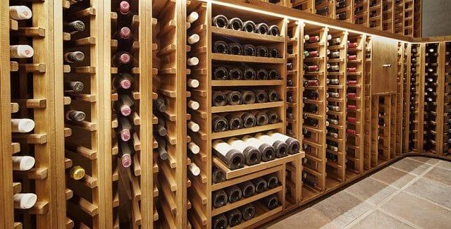 Inspiration: Gode råd om vin – Myter, skrøner og fakta