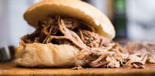 Pulled Pork på 3 timer – i gryde og grill