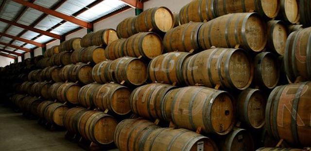 Caribbean Rum Traders – Dansk kærlighed til rom