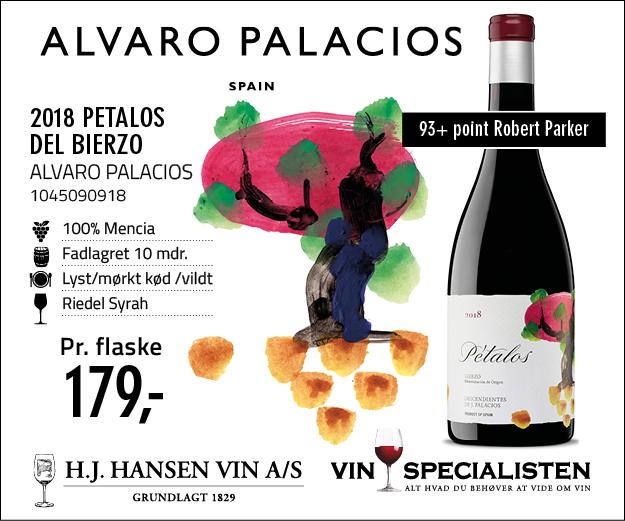 Vin rødvin og hvidvin