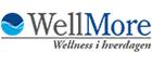 Wellmore Wellness