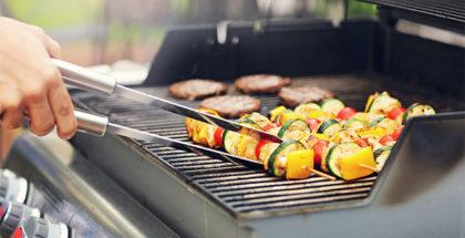 myter om grill