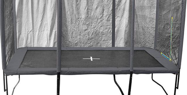 Køb din nye trampolin online – davidsenshop.dk