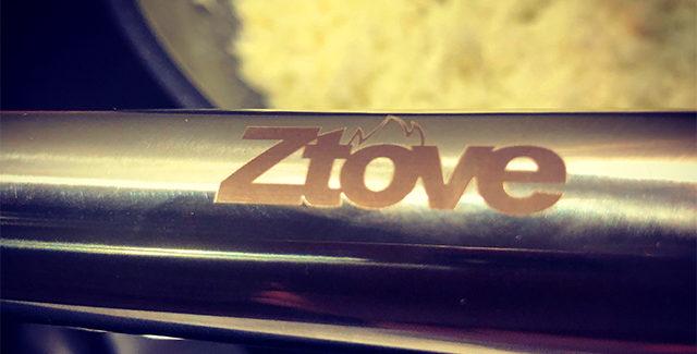 Ztove kogepladen – Den fedeste opfindelse siden grydeskeen
